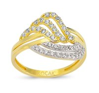 Ring Designs: Beautiful Gold Ring Designs