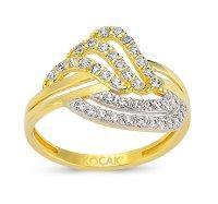 Ring Designs: Beautiful Gold Ring Designs