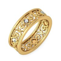 Ring Designs: Most Beautiful Ring Designs
