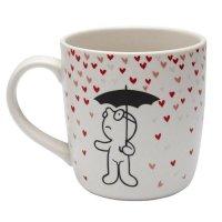 Cute Mug Design Ideas | www.pixshark.com - Images ...