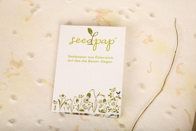seedpap_saatpapier