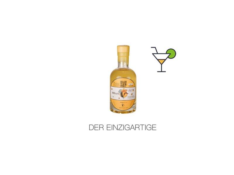 honiglikör-einzigartiger-drink-mostbee.at_s