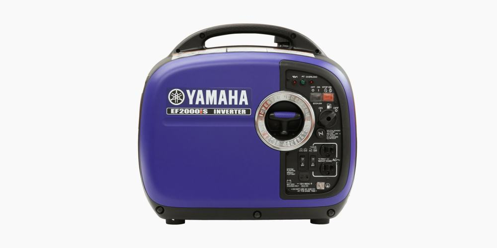 medium resolution of yamaha ef2000isv2