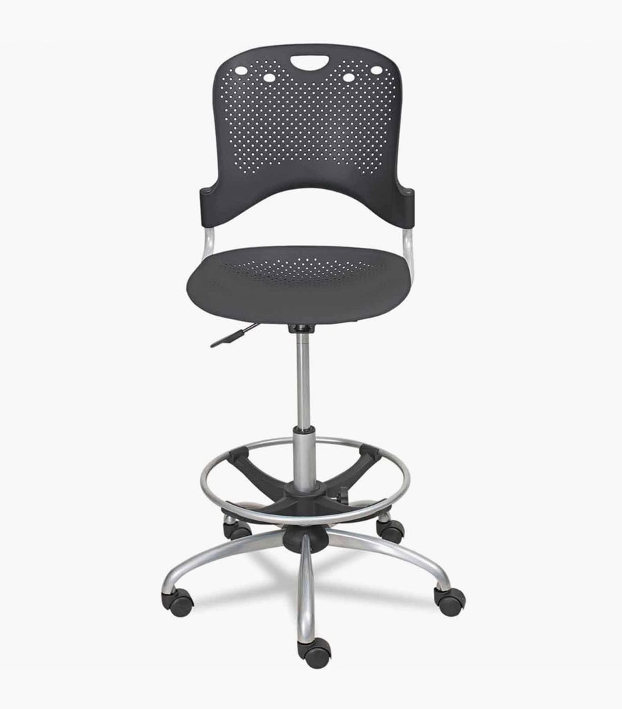 best drafting chair swing malta most comfortable chairs and stools for standing desks