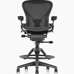 Best Drafting Chair Rollator Transport Most Comfortable Chairs And Stools For Standing Desks Herman Miller Classic Aeron Work Stool
