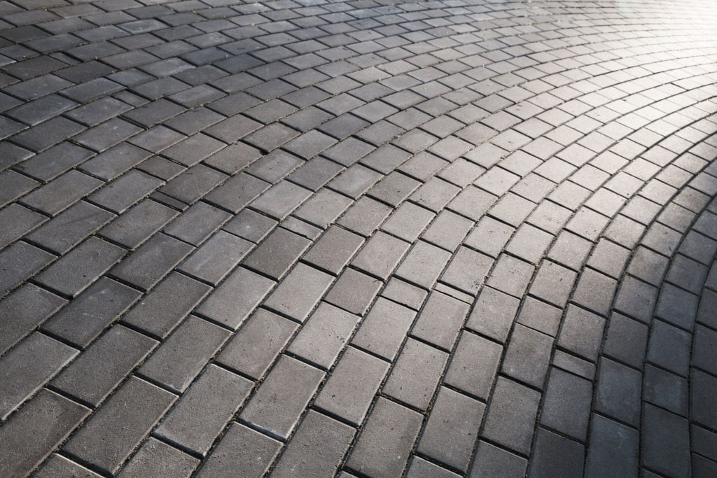 Best Paver Sealers for A Wet Look  Concrete and Brick Sealant Reviews