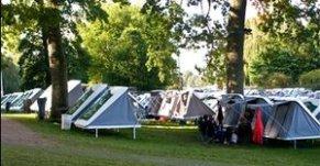 Camping-04