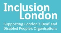 logo-Inclusion-London