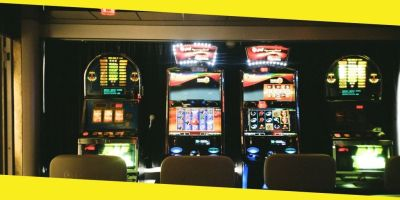 free doubleu casino coins Casino