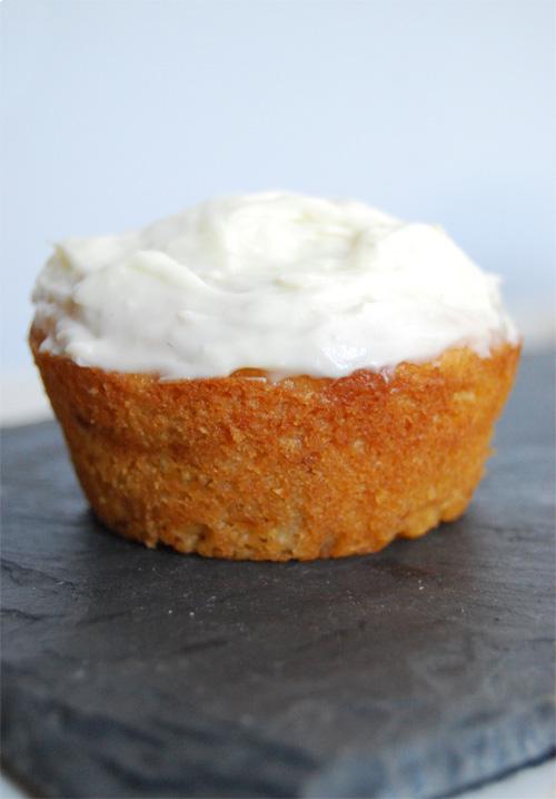 PeachGingerCupcakesm