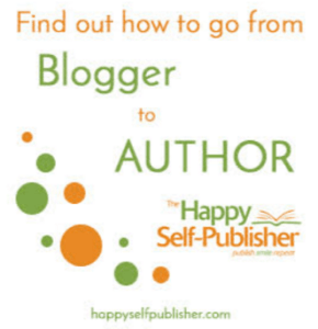 Self-Publish Your Ebooks
