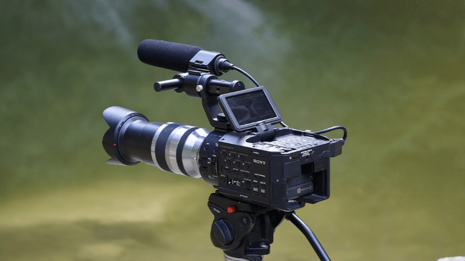 #Bloggers should incorporate video in the post as a variation of blogging