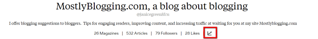 #Bloggers can increase traffic with Flipboard #TrafficGen