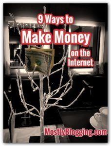 #Bloggers and #Marketers can make money online