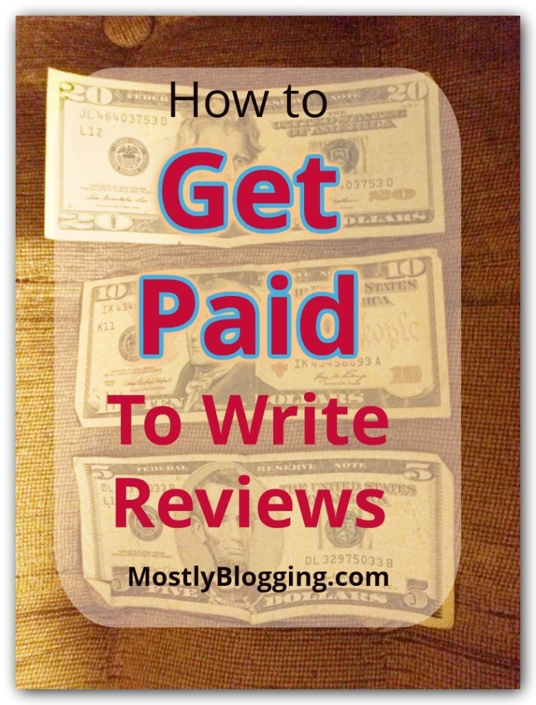 Kingged's affiliate marketing program is the best. #Bloggers get paid to write reviews even if they don't sell anything