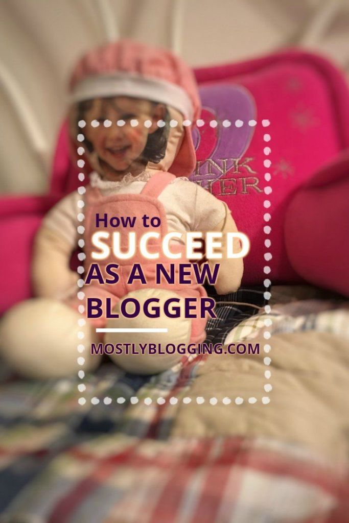 12 free #BloggingTips if you are a new blogger