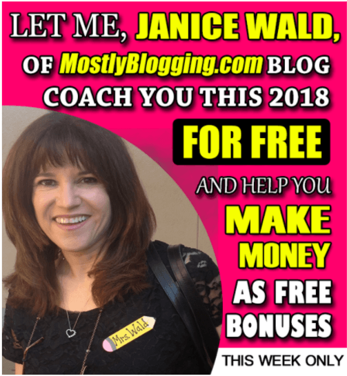 get one-on-one coaching
