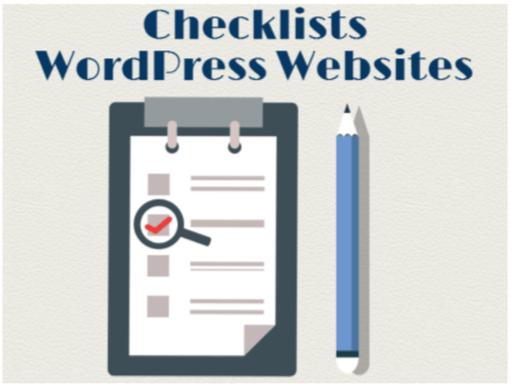 Best SEO Tips in an 11-point checklist