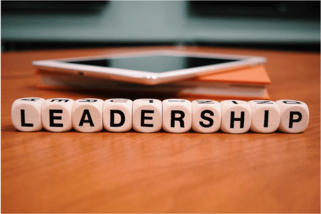 Effective Leadership: How to Be a Strong Leader 100%, 11 Ways