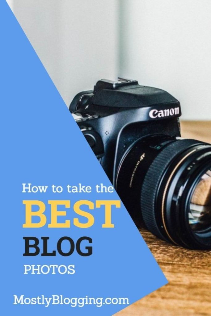 Travel Photography Bloggers