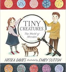 Tiny_creatures_-260x280