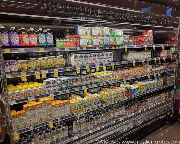 probiotic_shelves_eat_dirt