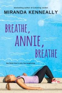 breatheanniebreathe