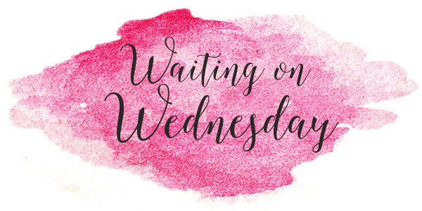 Waiting on Wednesday: Young Widows Club by Alexandra Coutts