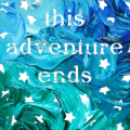 this-adventure-ends-emma-mills-200x300