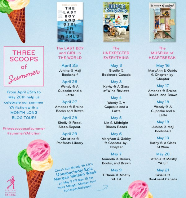 BlogTour_ThreeScoops (1) Simon & Schuster Canada
