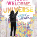 Book-Cover-Youre-Welcome-Universe-Large