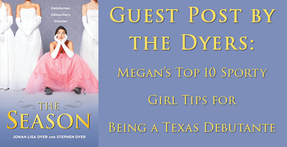 the-dyers-the-season-guest-post-banner