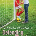 defending-taylor-book-cover-miranda-kenneally