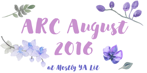 ARC August 2016 banner mostly ya lit
