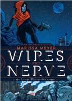 wires-and-nerve-marissa-meyer-book-cover
