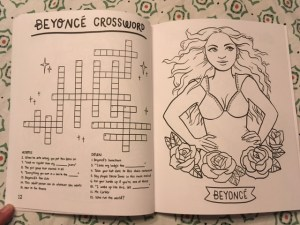 beyonce-pages-boss-babes