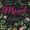 maud-melanie-fishbane-book-cover