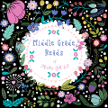 middle-grade-reads-banner-myal