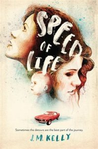 speed-of-life-book-cover-jm-kelly