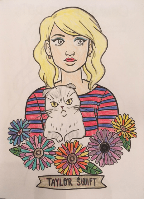taylor-swift-boss-babes-coloring-mostlyyalit