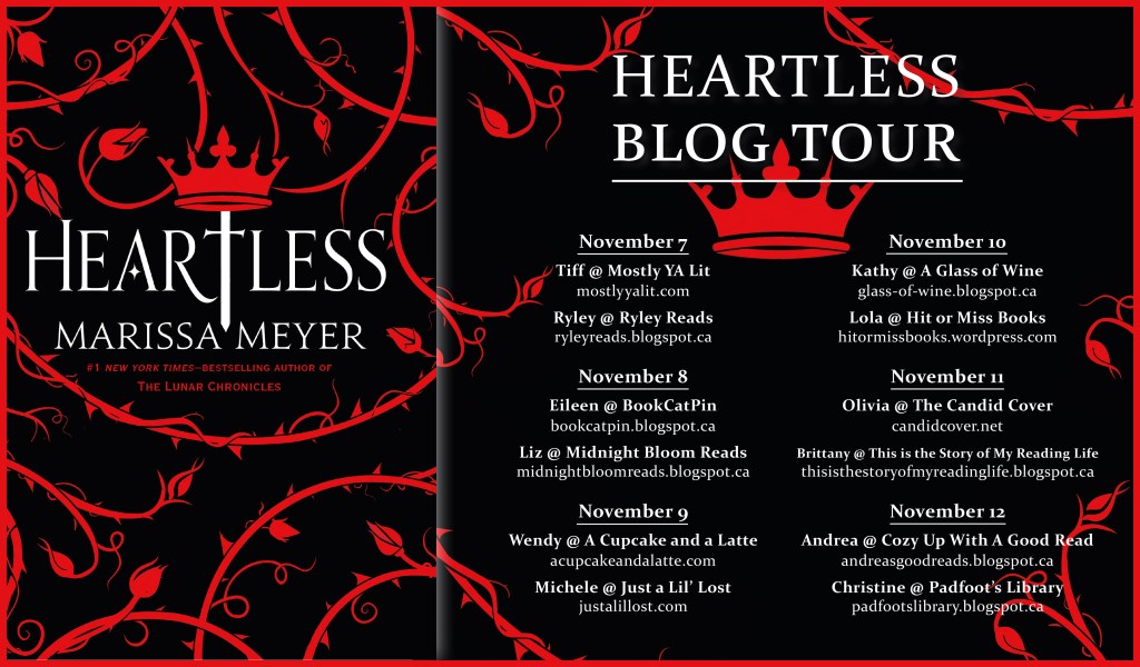 heartless-blog-tour-banner-raincoast-books-canada