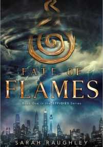 fate-of-flames-book-cover-sarah-raughley