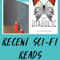 recent-sci-fi-reads-banner-mostly-ya-lit