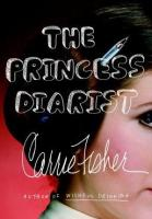 the-princess-diarist-carrie-fisher