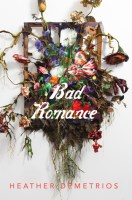 bad-romance-heather-demetrios-book-cover