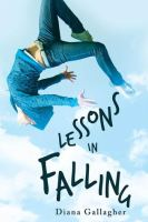 lessons-in-falling-diana-gallagher-book-cover