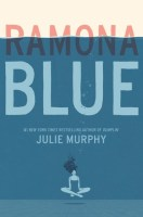 ramona-blue-julie-murphy-book-cover