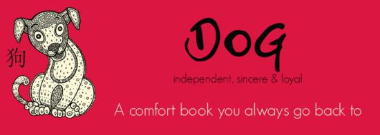 cny-zodiac-book-tag-dog