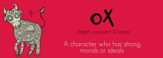 cny-zodiac-book-tag-ox-mostly-ya-lit