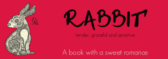 cny-zodiac-book-tag-rabbit-mostly-ya-lit-banner